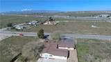 11355 Mariposa Road - Photo 4