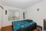 13012 Basswood Avenue - Photo 11