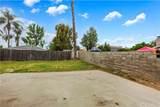 13012 Basswood Avenue - Photo 18