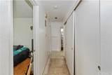 13012 Basswood Avenue - Photo 10