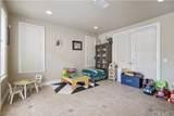 5315 Louise Avenue - Photo 47