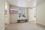 5315 Louise Avenue - Photo 73