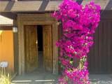 68610 Hermosillo Road - Photo 2