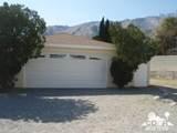 2107 Vista Grande Avenue - Photo 13