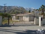 2107 Vista Grande Avenue - Photo 22