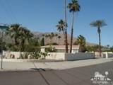 2107 Vista Grande Avenue - Photo 24