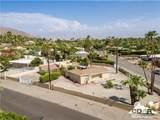 2107 Vista Grande Avenue - Photo 4