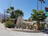 2107 Vista Grande Avenue - Photo 6