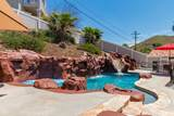 29190 Vacation Drive - Photo 32