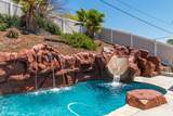 29190 Vacation Drive - Photo 34