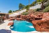 29190 Vacation Drive - Photo 35