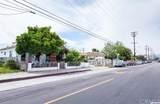 959 Ford Boulevard - Photo 3