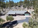 1041 Van Dusen Canyon Road - Photo 29