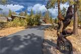 1041 Van Dusen Canyon Road - Photo 34