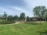2319 Teton Circle - Photo 31