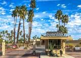 280 Desert Lakes Drive - Photo 21
