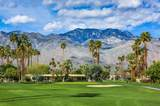 280 Desert Lakes Drive - Photo 30
