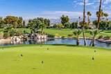 280 Desert Lakes Drive - Photo 34