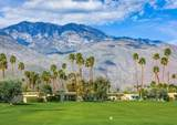 280 Desert Lakes Drive - Photo 38