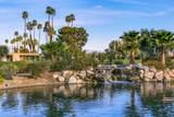 280 Desert Lakes Drive - Photo 43