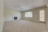 22309 Homestead Place - Photo 12