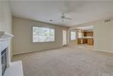 22309 Homestead Place - Photo 13