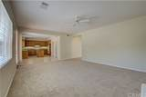 22309 Homestead Place - Photo 14