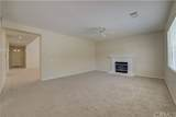 22309 Homestead Place - Photo 15