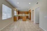 22309 Homestead Place - Photo 17