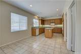 22309 Homestead Place - Photo 18