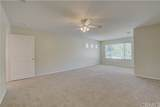 22309 Homestead Place - Photo 32