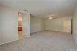 22309 Homestead Place - Photo 35