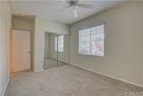 22309 Homestead Place - Photo 40