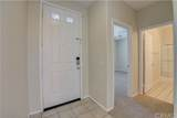 22309 Homestead Place - Photo 5