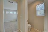 22309 Homestead Place - Photo 41