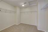 22309 Homestead Place - Photo 44