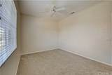 22309 Homestead Place - Photo 45