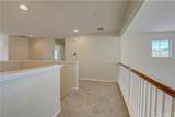 22309 Homestead Place - Photo 51
