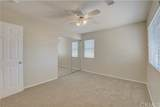 22309 Homestead Place - Photo 57