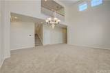 22309 Homestead Place - Photo 8