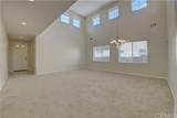 22309 Homestead Place - Photo 9
