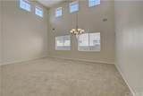 22309 Homestead Place - Photo 10