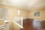 42141 Madison Court - Photo 23