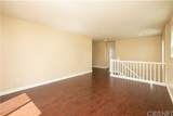 42141 Madison Court - Photo 24