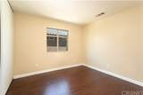 42141 Madison Court - Photo 32
