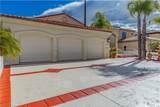22156 San Joaquin Drive West - Photo 3