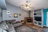 11675 Belmont Road - Photo 12