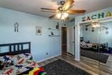11675 Belmont Road - Photo 30