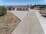 11675 Belmont Road - Photo 45