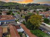 1706 Terrace Lane - Photo 5